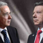 Colombia: Uribe presentó propuestas para modificar acuerdo con las FARC