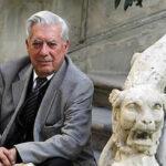 Ruta cultural Mario Vargas Llosa declarada como atractivo turístico de Arequipa