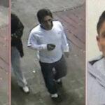México: 520 años de prisión a sicario por el asesinato de 13 jóvenes (VIDEO)