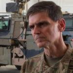 Mosul: EEUU confirmó la muerte de más de 800 yihadistas del Estado Islámico (VIDEO)