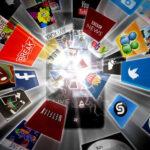 Facebook estrena un espacio de compraventa en su red social: Marketplace