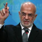 """Irak advierte a Turquía que defenderá """"a toda costa"""" su soberanía"""