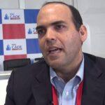 Zavala: Caso Moreno se empezó a ventilar desde un primer momento