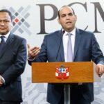 Aprueban 'muerte civil' para funcionarios implicados en corrupción (VIDEO)