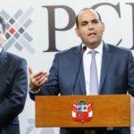 Lima 2019: Zavala asegura que Ejecutivo resolverá cuestionamientos