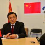 China ofrece a Corea del Norte puentes fronterizos como ayuda humanitaria