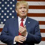 "Donald Trump, un ""aprendiz"" muy vanidoso para la Casa Blanca"