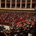 Francia: Asamblea Nacional frena una propuesta para destituir a Hollande
