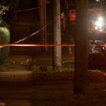EEUU: Cinco personas heridas en Seattle cerca de protesta contra Trump