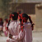 Un hombre envenena con golosinas a sesenta niños en colegios de Sudáfrica