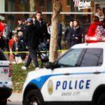 EEUU: Atacante en universidad arrolló con su coche y acuchilló a 9 personas