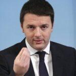 Renzi sugiere que podría dimitir si pierde el referéndum del 4 de diciembre