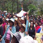 Gobieno saluda reinicio de diálogo y paz en el pueblo de Machu Picchu
