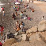Senamhi: Lima con más brillo solar al amanecer y vientos fuertes por las tardes
