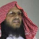 Pentágono confirmó que drone abatió a cabecilla de Al Qaeda en Siria