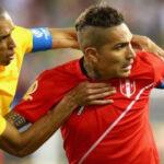 Eliminatorias Rusia 2018: ¿Qué resultados conviene a Perú en la fecha 12?