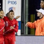 Fox Sports Analytics: Perú es la selección que promueve el 'juego limpio'
