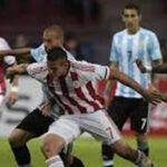 Eliminatorias Rusia 2018: ¿Por qué Paraguay reclama y se pone al lado de Bolivia?