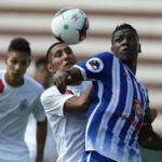 Liguillas 2016: San Martín en racha gana 3-1 a Alianza Atlético por la Liguilla B