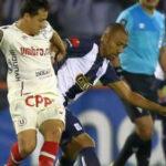 Universitario vs Alianza Lima: El clásico fue programado para jugarse en Arequipa