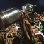 Atlético Nacional pide a CONMEBOL declare campeón al Chapecoense