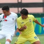 Liguillas 2016: Comerciantes Unidos vapuleó 5-1 a San Martín por la fecha 12