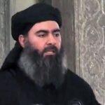 Irak: Al Bagdadi ha huido de Mosul y victoria es inminente, según gobernador