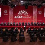 Kuczynski: APEC es organización mundial para luchar contra desafíos globales