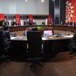 Declaración de Líderes de Cumbre APEC 2016