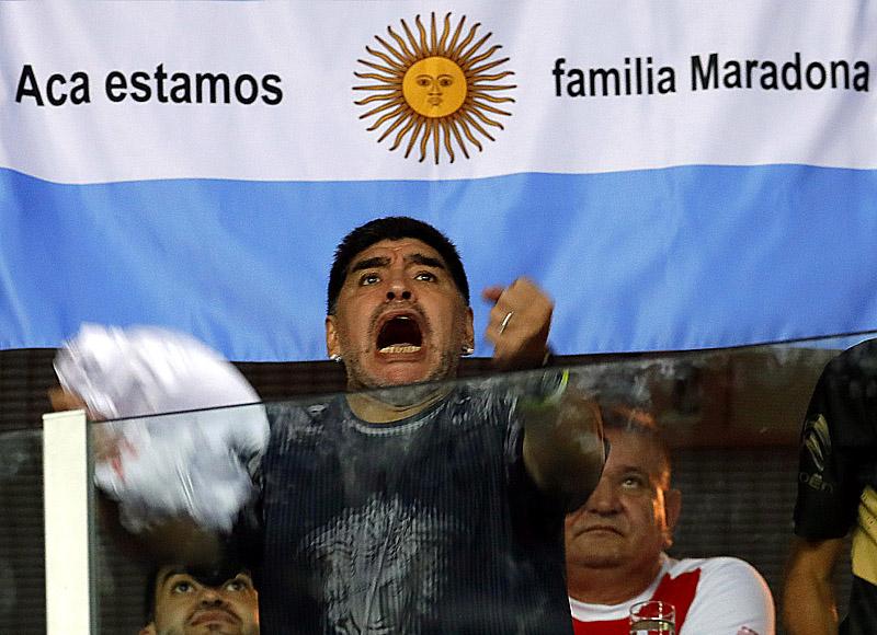 ArgentinaCopaDavis05