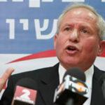 Israel afirma que Irán envió 25 mil combatientes para apoyar al régimen sirio