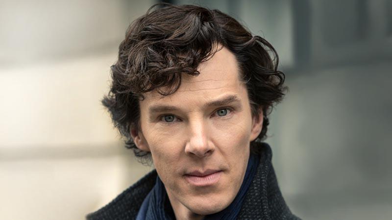 Benedict-Cumberbatch-