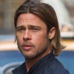 Brad Pitt libre de cargos tras investigación sobre abuso infantil