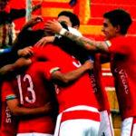 Segunda División: Cienciano ante Academia Cantolao defiende la punta