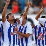 Liguillas 2016: Alianza Atlético golea 4-2 a UTC por la fecha 13