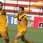 Torneo Clausura: Cantolao en vibrante partido venció 3-2 al Juan Aurich
