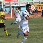 Segunda División: Resumen, resultados y tabla de posiciones de la fecha 29