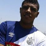 Selección peruana: Wilder Cartagena convocado de último momento