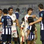Liguillas 2016: Tabla de posiciones tras el fallo favorable a Alianza Lima