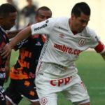 Liguillas 2016: Universitario empata 1-1 con Ayacucho por la fecha 13