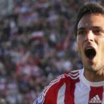 Selección paraguaya: Las lesiones diezman al equipo de 'Chiqui' Arce