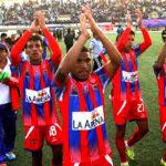 Copa Perú 2016: Hora, lugar y canal en vivo de la finalísima
