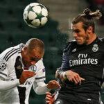 Champions League: Resumen, resultados y tabla de posiciones de la fecha 4