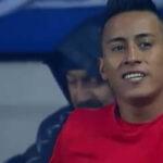Christian Cueva pide aliancistas apoyen al equipo ante Ayacucho (VÍDEO)