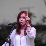 Argentina: Cristina Fernández pide ir a juicio oral en causa dólar futuro