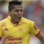 ¿Qué equipos de México están interesados en contratar a Raúl Ruidíaz?