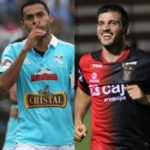 Play off 2016: Lugar, hora y canal en vivo de la primera semifinal