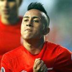Selección peruana: Christian Cueva dice tener confianza en ganar a Paraguay