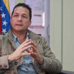 "Venezuela: Gobierno asegura que ""guerra económica"" induce alta inflación"