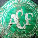 Chapecoense disputará el 29 de enero su primer partido luego de tragedia aérea